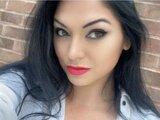 Jasminlive FreyaBlaze
