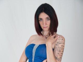 Jasmine Funchilli