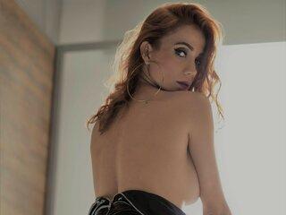 Naked GabbieMonroe