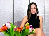 Jasminlive HadiyaOlsen