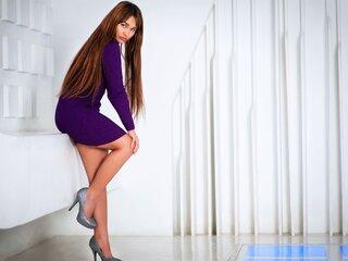 Jasmine HottPeppers