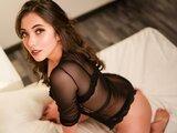 Livejasmin.com IsabellaZellda