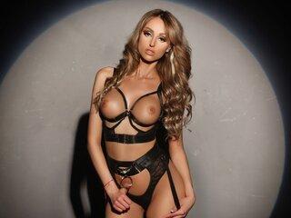 Pussy JaneHart