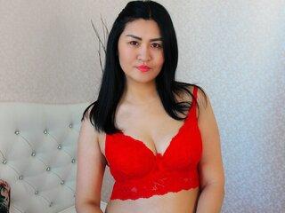 Anal JasminStamina