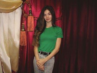 Video JasmineMoor