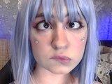 Webcam JennaRozes