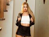 Livejasmin.com JennyCusack