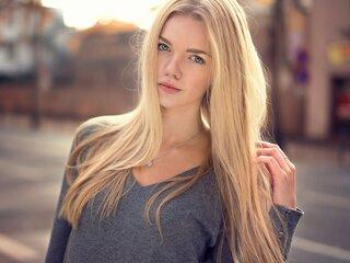 Online JessicaMoss