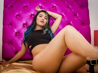 Videos JulianaxAcuna