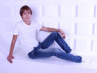 Pics JustinBigHeart