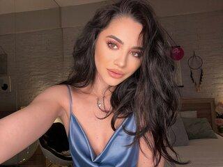 Jasmin KendallJay