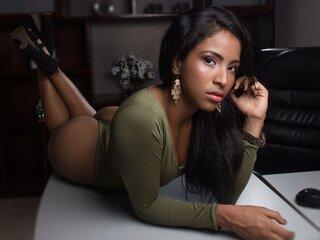 Jasmine KeylaBaker