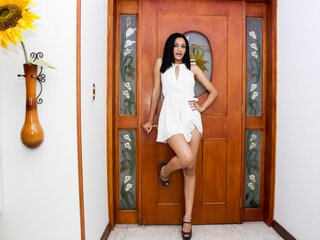 Jasmin KimExotic