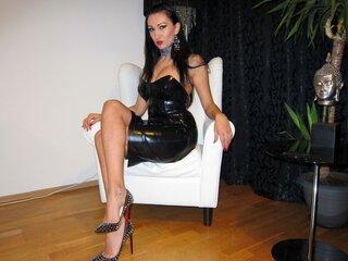 Jasmin KinkyTrannie