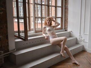 Nude KiraCollin