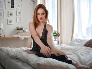 Jasmine KyliePure