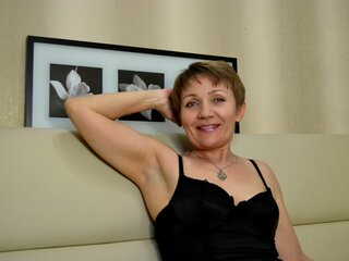 Camshow LadyLada