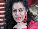 Photos LeticiaMonteleon