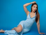 Camshow LilyPirs
