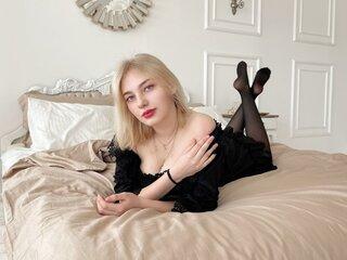 Nude LolaDennis