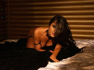Jasmine MarianaGrace