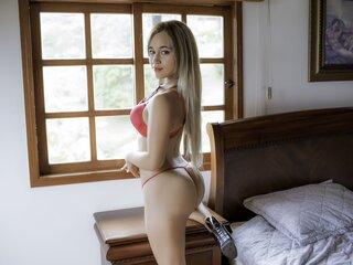 Cam marilynsweett