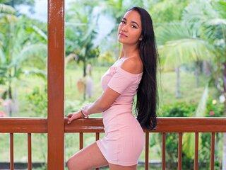Jasmine MelieRoberts