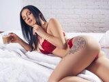 Jasmin MiaRives