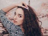 Webcam MicheleHailey