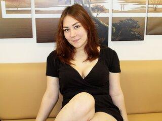 Cam MilenaSoul