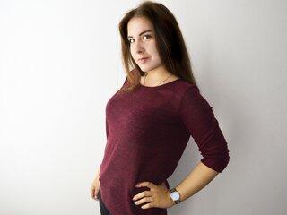 Jasmin NafaHot