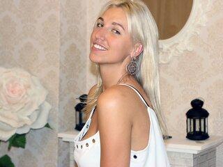 Jasminlive NaomiLowe