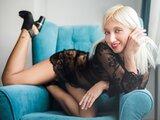 Cam NatalieBitton