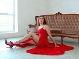 Livejasmin.com NatalieRoberts