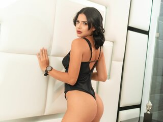 Jasmine PaulinaSantana