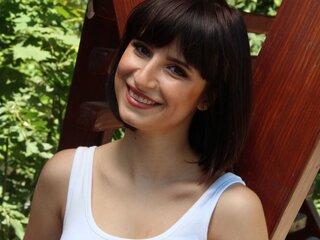 Jasmine PleasantRuby