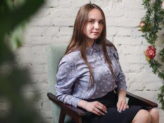Livejasmin.com RachelMermaid