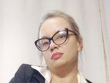 Jasmine RebeccaDarling
