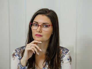 Jasmin Renelina