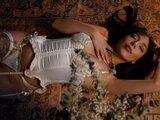 Jasmin SamanthaBosch