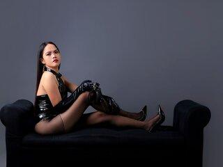 Livejasmin.com SandraDelilah