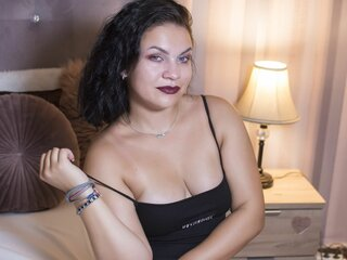 Private SerennaGray