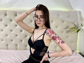 Naked SilviaValdes
