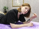 Jasminlive SofiaBartlett