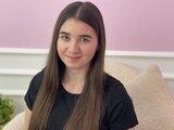 Webcam SofiaBennet