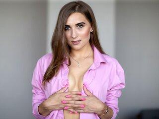Video StephanieDubua