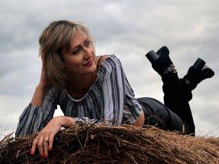 Livejasmin.com SusannaSevlen