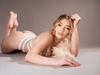 Jasmine TaniaHarlow