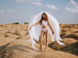 Jasmin TiffanyMiler