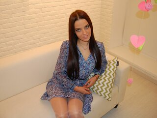 Jasminlive ValentinaDragan